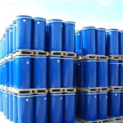 天津甲醇燃料